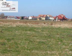 Działka na sprzedaż, Zieleniewo, 1740 m²