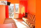 Dom na sprzedaż, Mrzeżyno, 490 m² | Morizon.pl | 2618 nr13