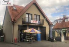 Dom na sprzedaż, Mrzeżyno, 130 m²