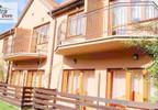 Dom na sprzedaż, Mrzeżyno, 490 m² | Morizon.pl | 2618 nr3