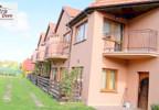 Dom na sprzedaż, Mrzeżyno, 490 m² | Morizon.pl | 2618 nr4