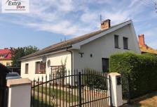 Dom na sprzedaż, Karnice Słoneczna, 300 m²