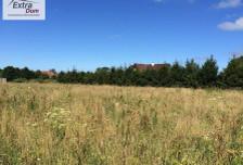 Działka na sprzedaż, Kołobrzeg, 3139 m²
