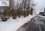 Morizon WP ogłoszenia | Działka na sprzedaż, Nowogard, 700 m² | 6072