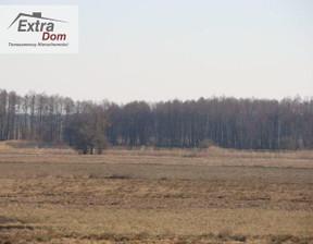 Działka na sprzedaż, Pobierowo, 39000 m²