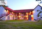 Dom na sprzedaż, Mrzeżyno, 490 m² | Morizon.pl | 2618 nr8