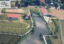 Dom na sprzedaż, Niechorze, 2000 m²