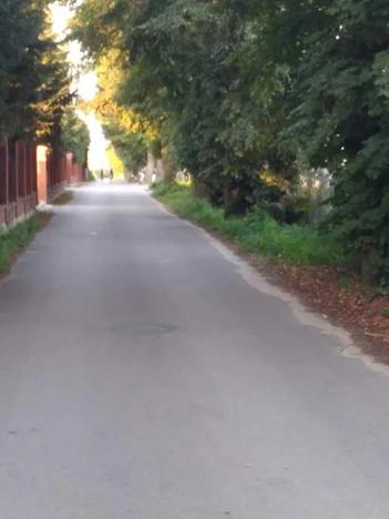 Działka na sprzedaż, Grójec Marianów, 1000 m² | Morizon.pl | 2921