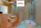 Morizon WP ogłoszenia   Dom na sprzedaż, Nadarzyn, 624 m²   1539