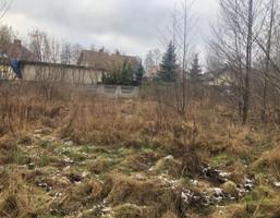 Morizon WP ogłoszenia | Działka na sprzedaż, Stara Wieś, 1000 m² | 8990