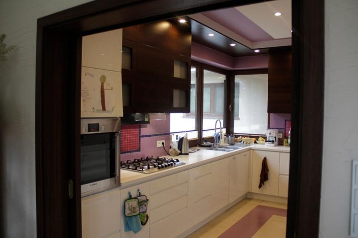 Dom na sprzedaż, Raszyn, 250 m² | Morizon.pl | 2774
