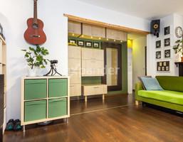 Morizon WP ogłoszenia   Mieszkanie na sprzedaż, Wysoka Konna, 51 m²   1059