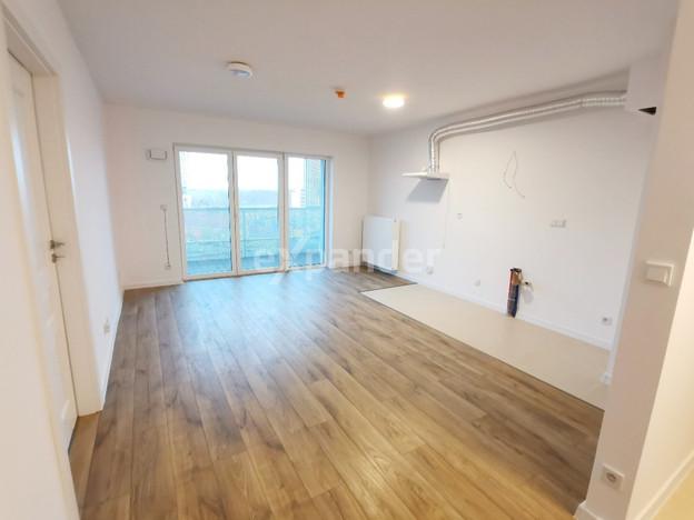 Morizon WP ogłoszenia | Mieszkanie na sprzedaż, Wrocław Przedmieście Oławskie, 48 m² | 7416