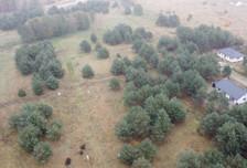 Działka na sprzedaż, Rynarzewo, 1000 m²