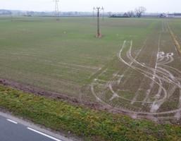 Morizon WP ogłoszenia | Działka na sprzedaż, Magdalenka, 1000 m² | 3511