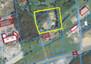 Morizon WP ogłoszenia   Działka na sprzedaż, Kruszyn Krajeński, 2078 m²   2700