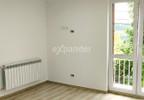 Mieszkanie na sprzedaż, Świętochłowice Nowa, 59 m²   Morizon.pl   3936 nr8