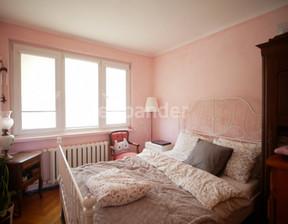 Mieszkanie na sprzedaż, Rzeszów Krakowska, 43 m²