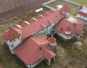 Dom na sprzedaż, Opalenica, 417 m²