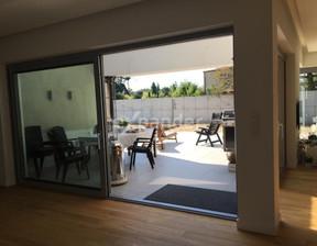 Dom na sprzedaż, Panki, 260 m²