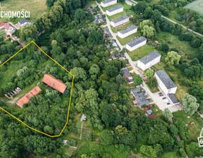 Działka na sprzedaż, Elbląg, 10181 m²