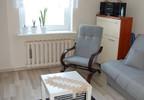 Mieszkanie na sprzedaż, Elbląg, 51 m² | Morizon.pl | 6614 nr6
