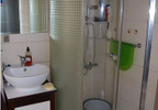Mieszkanie na sprzedaż, Elbląg, 51 m² | Morizon.pl | 6614 nr8