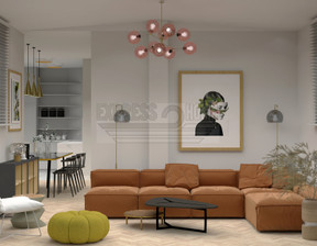 Mieszkanie na sprzedaż, Szczecin Zygmunta Felczaka, 60 m²