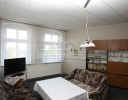 Morizon WP ogłoszenia   Mieszkanie na sprzedaż, Szczecin Śródmieście, 60 m²   1858