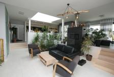 Dom na sprzedaż, Bezrzecze, 165 m²