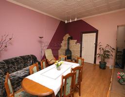 Morizon WP ogłoszenia   Mieszkanie na sprzedaż, Szczecin Centrum, 69 m²   6265