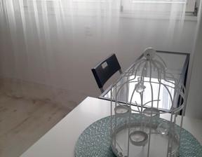 Pokój do wynajęcia, Katowice Śródmieście, 12 m²
