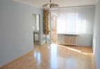 Mieszkanie do wynajęcia, Legnica Stare Miasto, 46 m² | Morizon.pl | 9531 nr2