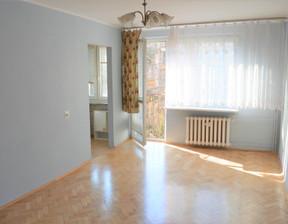 Mieszkanie do wynajęcia, Legnica Stare Miasto, 46 m²