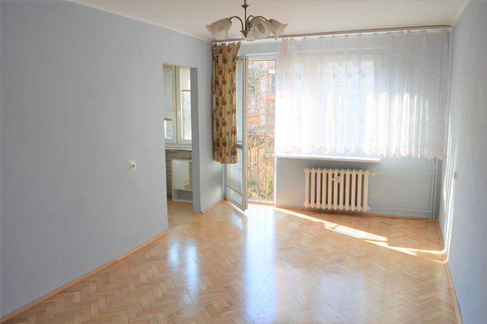 Mieszkanie do wynajęcia, Legnica Stare Miasto, 46 m² | Morizon.pl | 9531