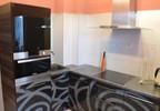Mieszkanie do wynajęcia, Legnica Zosinek, 41 m² | Morizon.pl | 2171 nr2