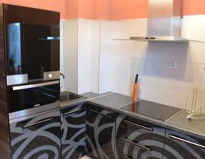 Mieszkanie do wynajęcia, Legnica Zosinek, 41 m²