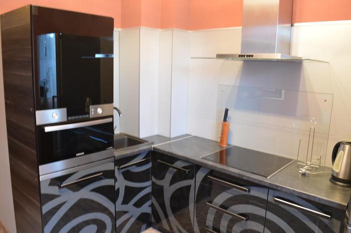 Mieszkanie do wynajęcia, Legnica Zosinek, 41 m² | Morizon.pl | 2171