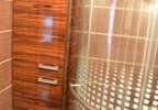 Mieszkanie do wynajęcia, Legnica Zosinek, 41 m² | Morizon.pl | 2171 nr9