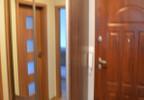 Mieszkanie do wynajęcia, Legnica Zosinek, 41 m² | Morizon.pl | 2171 nr10