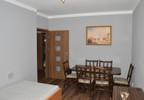 Mieszkanie do wynajęcia, Legnica Zosinek, 41 m² | Morizon.pl | 2171 nr5
