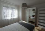 Mieszkanie do wynajęcia, Legnica Bielany, 37 m² | Morizon.pl | 7199 nr8