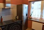 Mieszkanie do wynajęcia, Legnica Zosinek, 41 m² | Morizon.pl | 2171 nr3