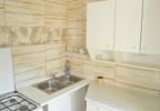 Mieszkanie do wynajęcia, Legnica Stare Miasto, 46 m² | Morizon.pl | 9531 nr4