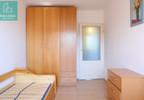 Mieszkanie do wynajęcia, Rzeszów Gen. Władysława Andersa, 60 m²   Morizon.pl   3593 nr5
