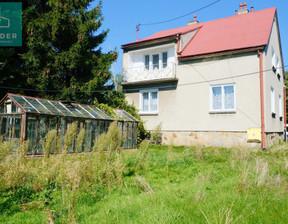 Dom na sprzedaż, Rzeszów Staromieście, 126 m²