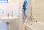 Mieszkanie do wynajęcia, Rzeszów Nowe Miasto, 50 m² | Morizon.pl | 5931 nr10