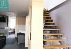 Lokal usługowy do wynajęcia, Jasionka, 290 m² | Morizon.pl | 7783 nr9