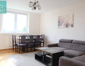 Mieszkanie do wynajęcia, Rzeszów Krakowska-Południe, 61 m²