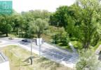 Mieszkanie do wynajęcia, Rzeszów Paderewskiego, 38 m² | Morizon.pl | 5531 nr2